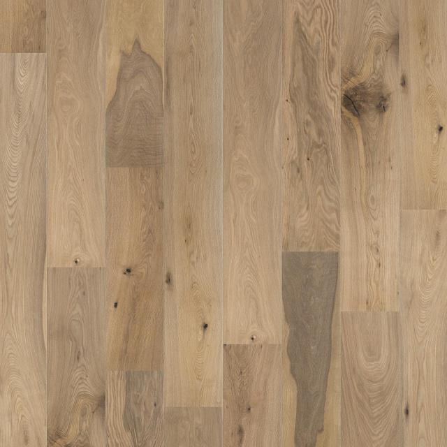 Solidfloor pre finished engineered oak hardwood floor for Hardwood floors 1500 square feet